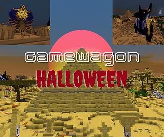 Gamewagon Halloween 6.png