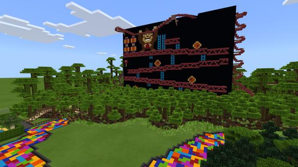Minecraft 11_07_2020 17_17_38.png