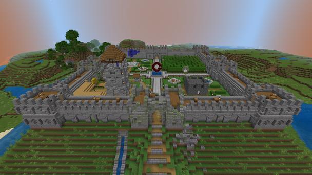 Minecraft 14_07_2020 09_30_18.png