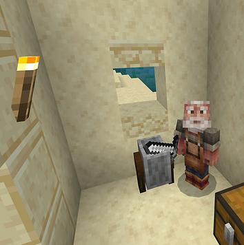 Minecraft 04_09_2020 11_05_50.png