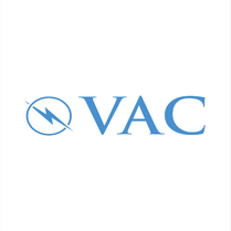 VAC (USA)