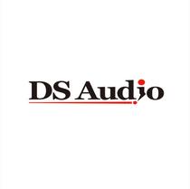 DS Audio (Japan)