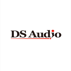 DS Audio (Japan)