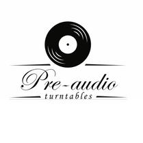 Pre-Audio (Poland)