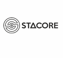 Stacore (Poland)