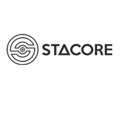 Stacore (Poland)