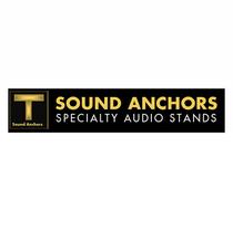 Sound Archors (USA)