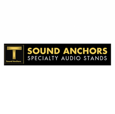 Sound Archors (USA)