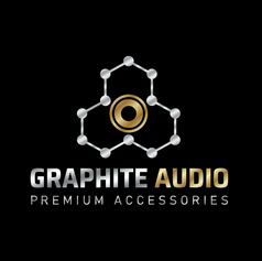Graphite Audio (Poland)