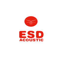 ESD Acoustic (China)
