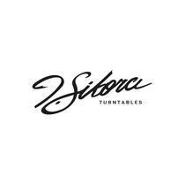 J Sikora (Poland)