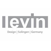 Levin Design (Germany)