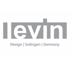 Levin Design (Germany)