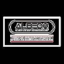 Albedo Silver (Poland)