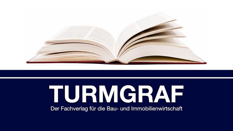 TURMGRAF-BOOKS-2021.png