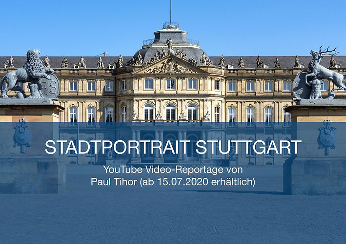 Stadtportrait Stuttgart.jpg