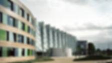 Umweltbundesamt Dessau.jpeg