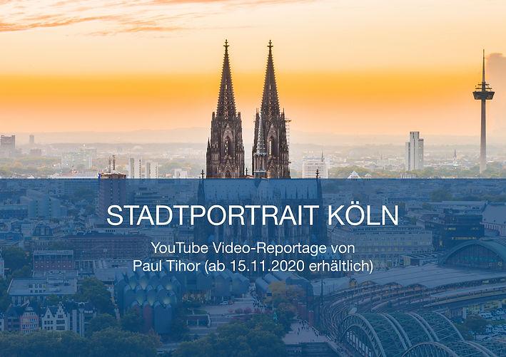 Köln WSPT.jpg