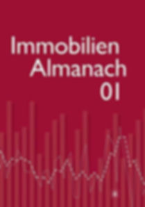 Immobilien Almanach.jpg