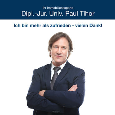 Paul Tihor Kundenmeinungen November.jpeg