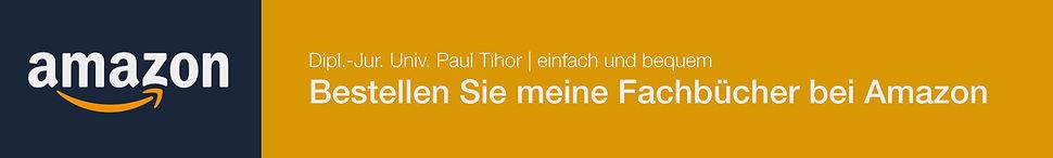 Paul Tihor bei Amazon.jpg