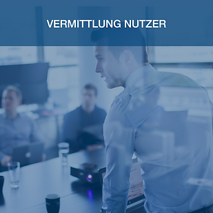 VERMITTLUNG NUTZER.png