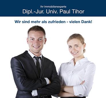 2021 Paul Tihor Kundenmeinungen.jpeg