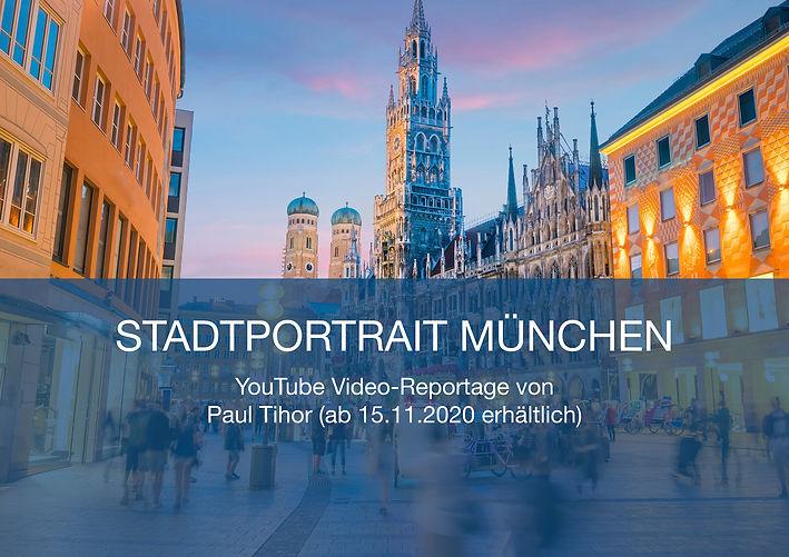 München_WSPT.jpg