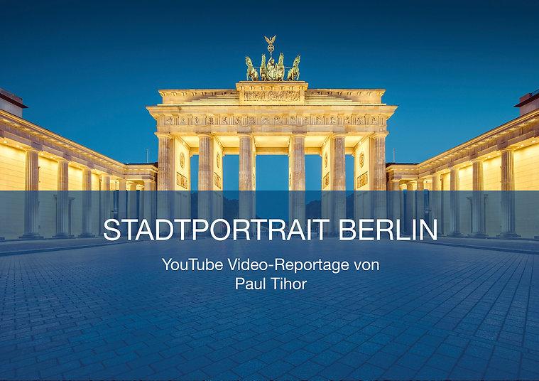 Stadtportrait Berlin.jpg