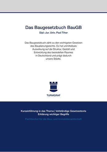 TIHOR Baugesetzbuch.jpg