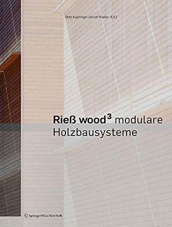 Holzbausysteme.jpg