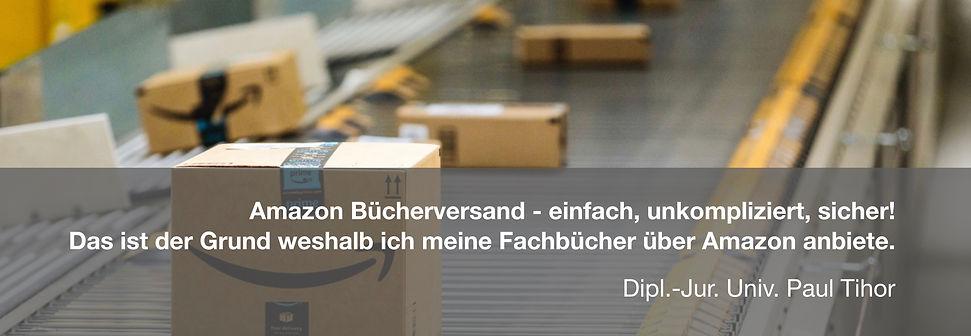 Amazon - einfach Klasse - Paul Tihor.jpe