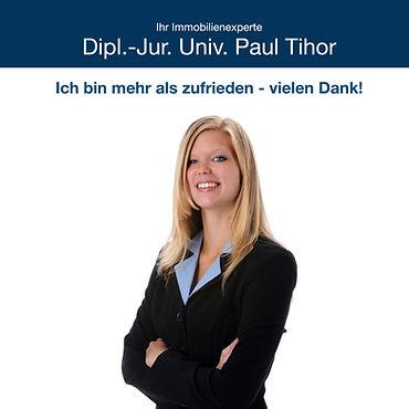 Paul Tihor - Kundenmeinungen Februar.jpe