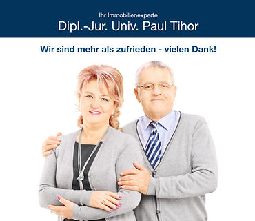 Paul Tihor Kundenmeinungen 2021.jpeg