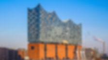 Elbphilharmonie Hamburg.jpeg