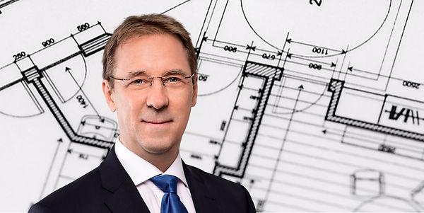 Paul Tihor - Immobilienexperte Deutschla