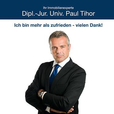 Paul Tihor Kundenmeinungen Mai.jpeg