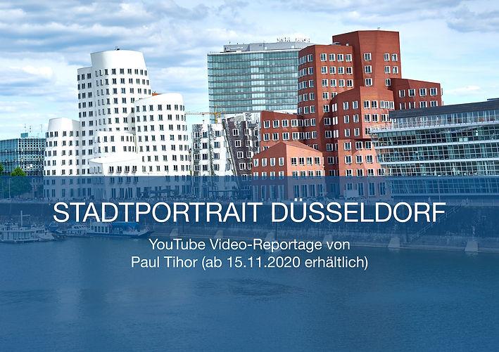Düsseldorf_WSPT.jpg