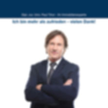Kundenmeinungen November PAUL TIHOR