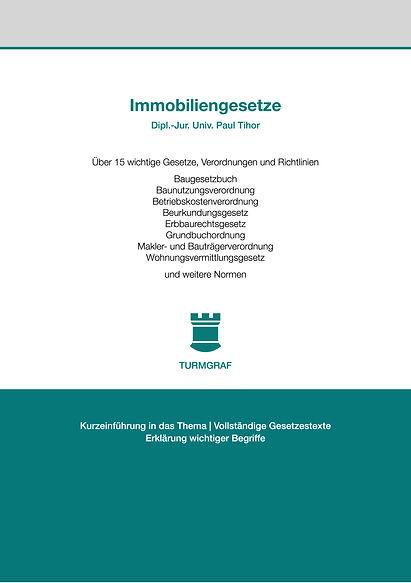 TURMGRAF Immobiliengesetze.jpg