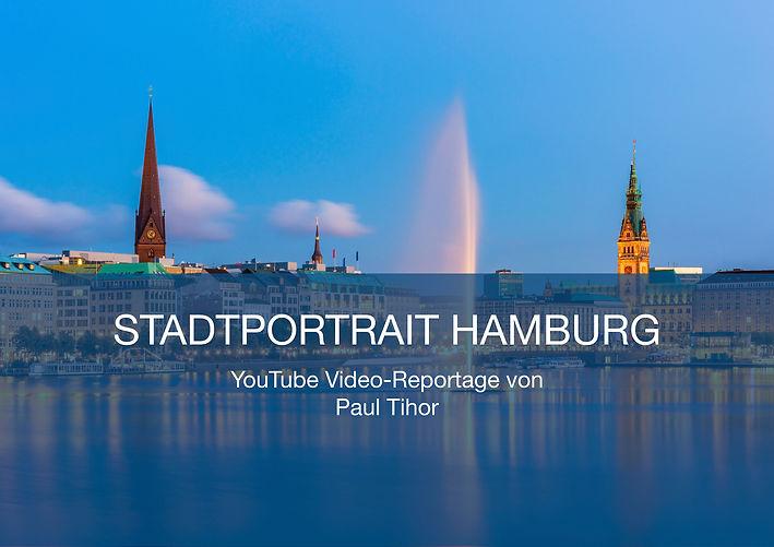 Stadtportrait Hamburg.jpg