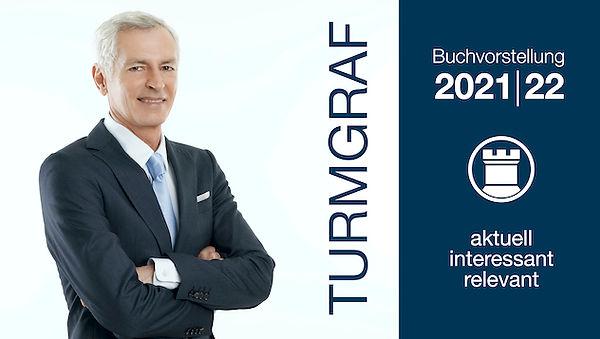 TURMGRAF Fachverlag Nr. 0201.jpg
