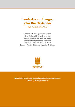 TURMGRAF Landesbauordnungen.jpg
