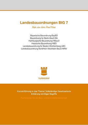 TIHOR Landesbauordnungen BIG 7.jpg