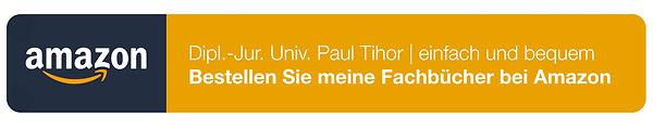 Amazon Paul Tihor.jpeg