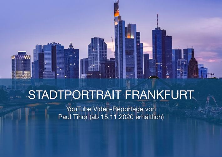 Frankfurt WSPT.jpg