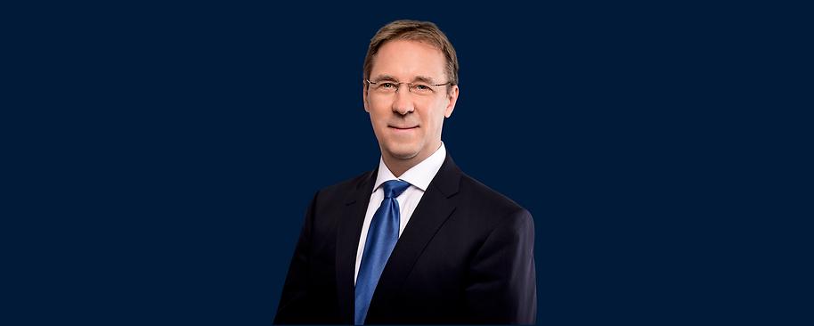 Paul Tihor - Jurist und Immobilienexperte.png