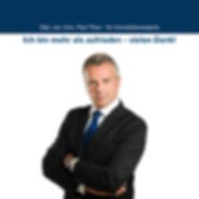 Kundenmeinungen Mai PAUL TIHOR