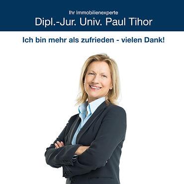 Paul Tihor - Kundenmeinungen Januar.jpeg