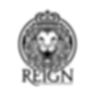 Reign Ink Temporary Airbrush Tattoo Artists Logo